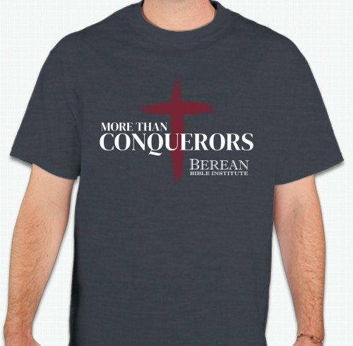 More-Than-Conquerors-Front